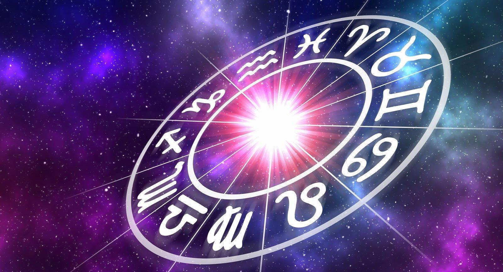 Астро Хороскоп, Астрология Фабрика за мечти